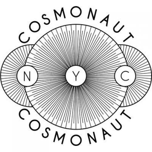 Via Cosmonaut
