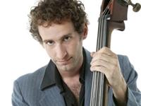 Doug Balliett, Bass