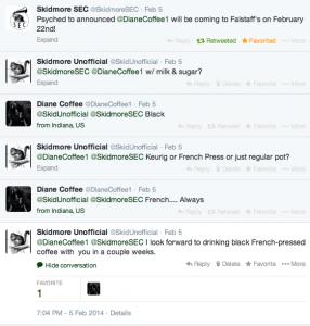 Screen Shot 2014-02-19 at 12.55.06 PM