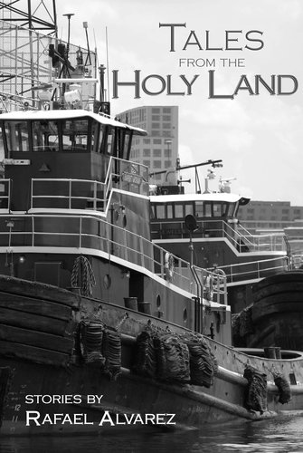 rsz_holy-land-cover-alvarez21