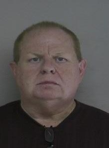 Campu Safety Officer Robert Gardner, Charged With Sexual Abuse and Unlawful Surveillance